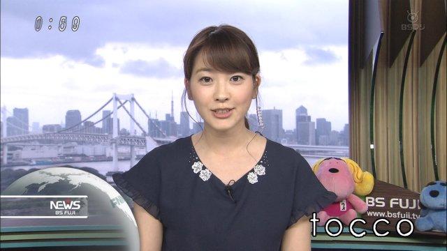 bs_fuji20150705s.jpg