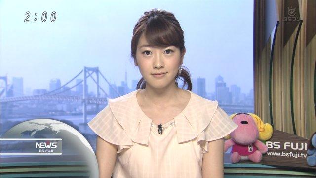 bs_fuji20150711s.jpg