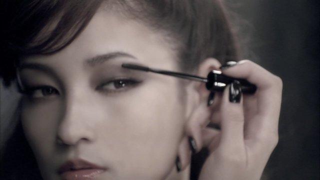 kanebo-cosmetics201411as.jpg