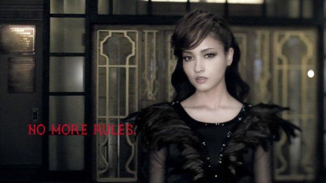 kanebo-cosmetics201411cs.jpg