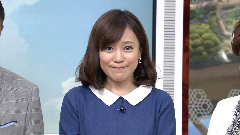 結婚 江藤 愛