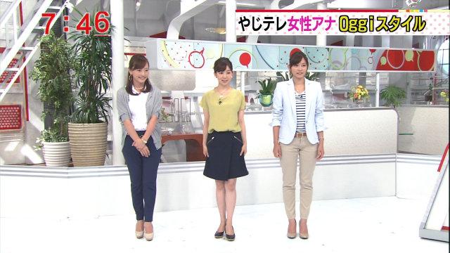 tv-asahi20130726bs.jpg