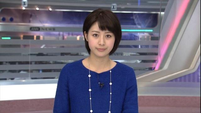 tv-asahi20131230s.jpg