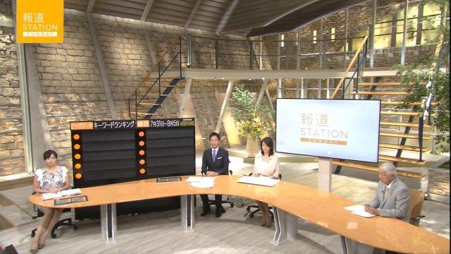tv-asahi20160807s.jpg