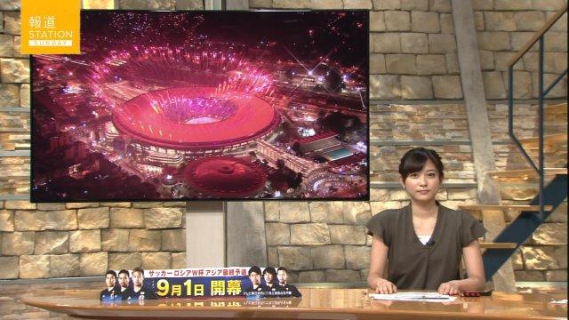 tv-asahi20160814s.jpg