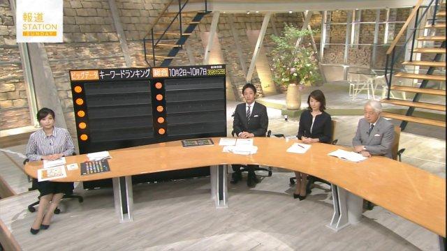 tv-asahi20161009s.jpg