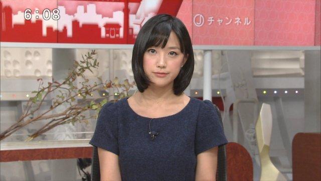 tv-asahi20161020s.jpg